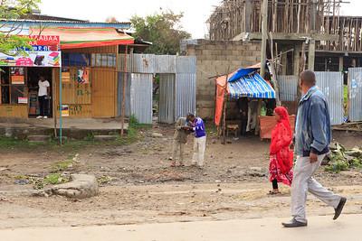 Ethiopia New 2016_1478