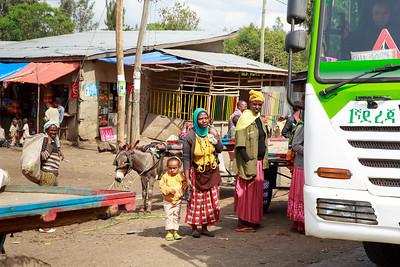 Ethiopia New 2016_1498