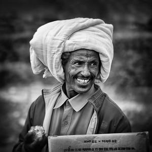 Ethiopia Coptic