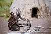 Ethiopia Tribal Tourism by Dr Prem - 41