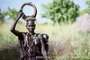Ethiopia Tribal Tourism by Dr Prem - 40