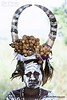 Ethiopia Tribal Tourism by Dr Prem - 37