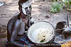 Ethiopia Tribal Tourism by Dr Prem - 43