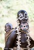 Ethiopia Tribal Tourism by Dr Prem - 35