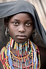 Arbore girl beauty