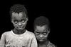 Banna siblings