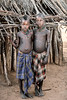 Hamar children