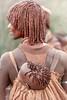 Hamar hair