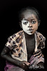 Suri child