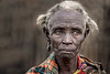 Old tribes lady of the Dassenech lady of the Dassenech, Omorate
