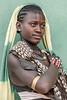 Tsemay girl