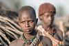 Tribe Hamar