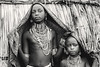Girls of Arbore, Chew Bahir