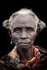 Daasanach elder