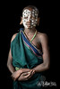 Young Suri beauty