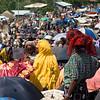 Bati Market