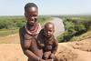 Karo People, Murulle Village