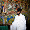 Ura Kidane mihret monastery
