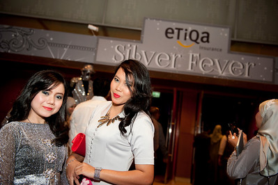 Etiqa Annual Dinner 2014 003