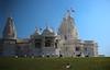 M11 - Hindu Temple  Mandir