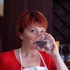 An exploration of Romanian cooking with Cornelia Lupoaie, Rochester, NY. Photo by Brandon Vick Photography LLC