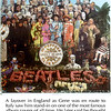 Beatles_Album_-_Sgt_Pepper_MOA.jpg