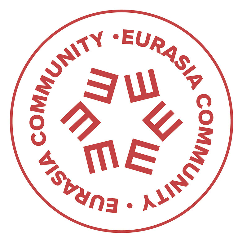 Eurasia_Logo_EditableType