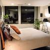 Bedroom 2147-1 8x12