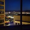 window view2131-1 8x12