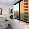 LV Corner 2007-1 6x10