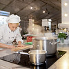 Euroskills 2012. Day 2 2012-10-04<br /> 41 Cook