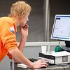 Euroskills 2012. Day 3 2012-10-05<br /> 36 Agricultural Mechanics<br /> Fotografie: Olivier Huisman. Naamsvermelding verplicht.