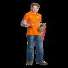 Kevin Frieling - Technicus zware voerstuigen (3)
