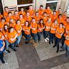 Team Nederland (1)