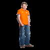 Kevin Frieling - Technicus zware voerstuigen (2)