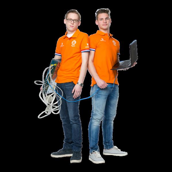 Team ict beheerder (3)