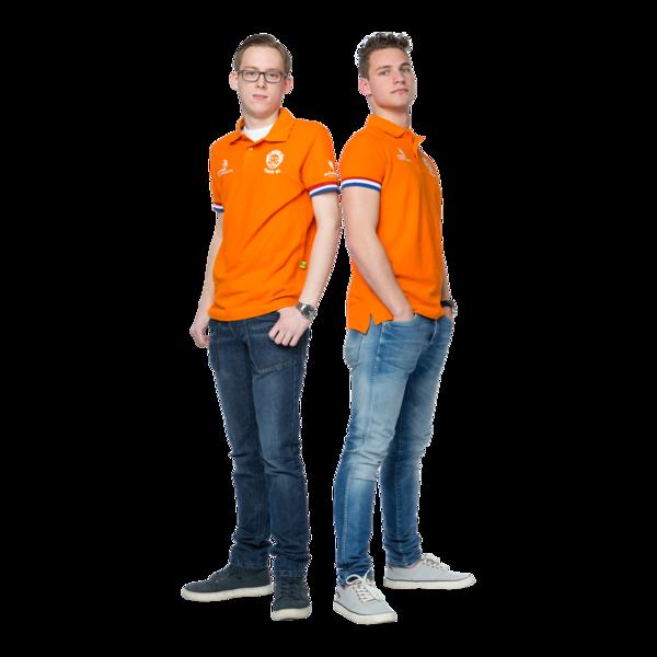 Team ict beheerder (2)