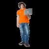Jos Dalhuisen - Web design (3)