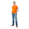 Lennard Bucks - Mobiele robotica (2)