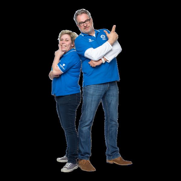 Natasja Bosvelt & Pieter van der Vliet (3)