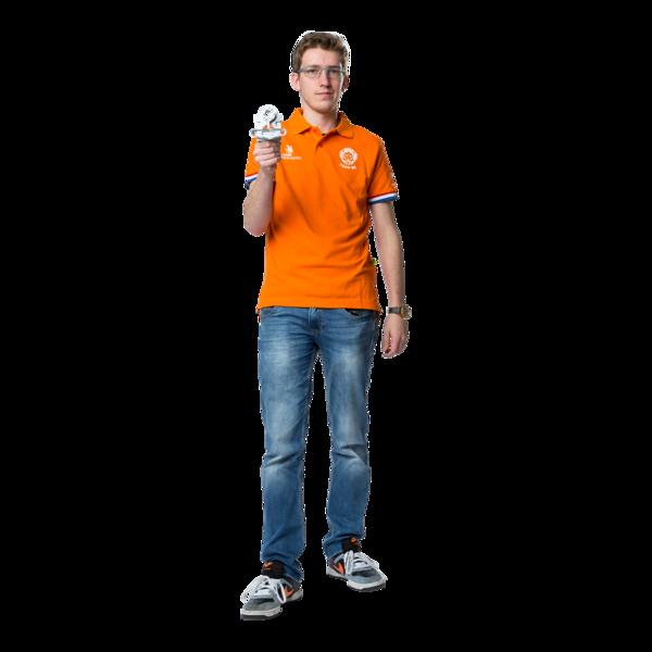 Marco Quene - CNC frezen (3)