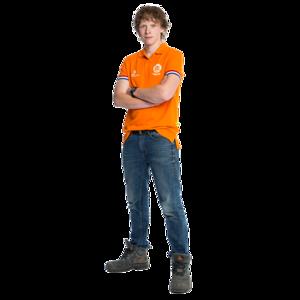 Kris van der Kade - elektrotechniek gebrouwen2