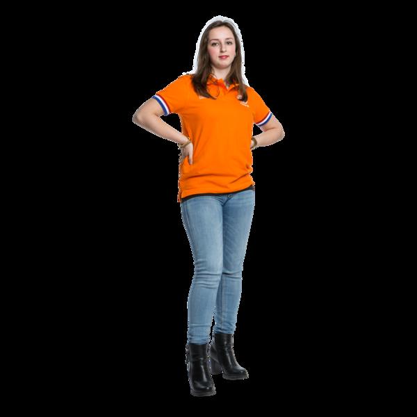 Nelleke Elskamp - Verpleegkunde (2)