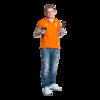 Hylke Bootsma - Meubelmaken (3)