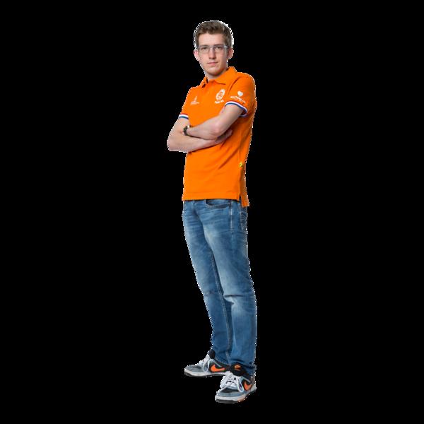 Marco Quene - CNC frezen (2)