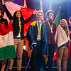 Photo: Jana Grahovac<br /> Permission for material – photographs and/or film or video – taken in connection with EuroSkills 2016, to be used for marketing or communication purposes by the organisation responsible for EuroSkills 2016, their contracted partners, exhibitors and the organisation responsible for WorldSkills Europe or any of its members. <br /> Images and/or film is to be used free by the press when reporting about EuroSkills 2016, Skill Competitions or vocational education. <br /> <br /> All competitors and staff have agreed to figure in photos from EuroSkills in ll partner and press media.<br /> The organization can not answer for audience and non-EuroSkills staff.