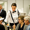 ANNE NIJHOFF Gastheer/ gastvrouw