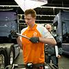 KEVIN FRIELING Technicus zware voertuigen