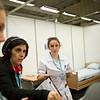 NELLEKE ELSKAMP Verpleegkunde