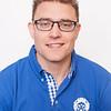 Chris van HelmondCNC Milling